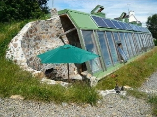 earthship-normandie