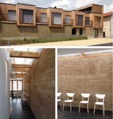 architecture-terre-premier-prix