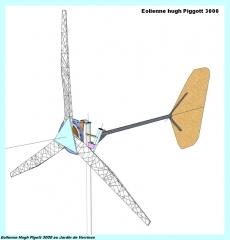 eolienne-piggott-2