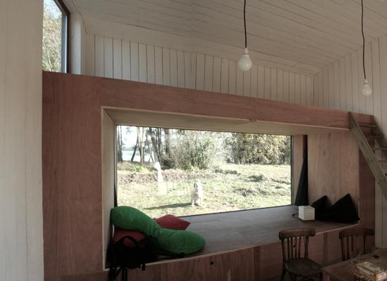 l habitat co responsable blog archive hangar ostr icole. Black Bedroom Furniture Sets. Home Design Ideas