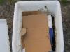 04-caisse-carton.jpg