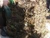 04-tas-de-compost.jpg