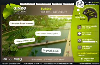 eco-quartier-ginko.png