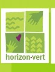 horizon-vert-logo.jpg
