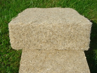 isolant-herbe.jpg