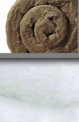 laines-minerales-couleurs.png