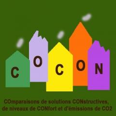 logo-cocon.jpg