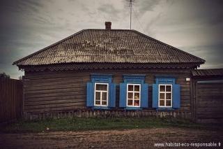 maison-bois-irkoutsk.jpg