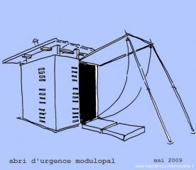 modulopal-abri.jpg