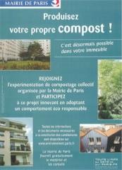 compostage-paris