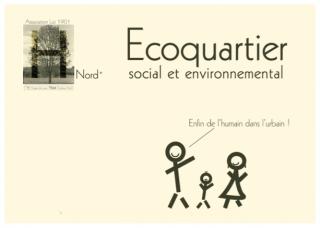 eco-quartier-hnord