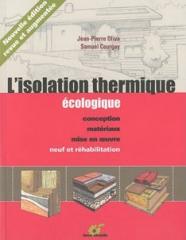 isolation-eco-oliva