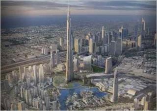 tour-burj-khalifa.jpg