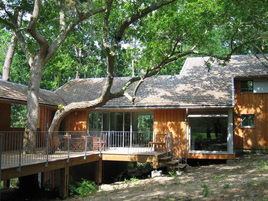 L habitat co responsable blog archive les troph es du for Architecte aube