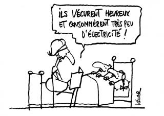 la-sobriete-electrique