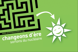 nucleaire-changeons-d-ere