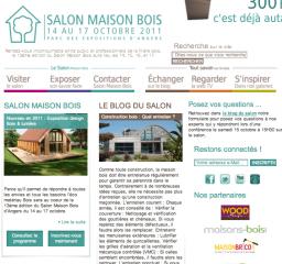 salon-bois-angers-2011