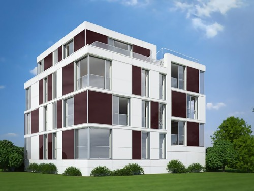 l habitat co responsable blog archive mat riaux changement de phase. Black Bedroom Furniture Sets. Home Design Ideas