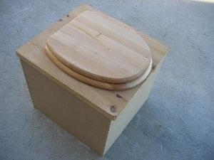 toilette-seche-modele.jpg