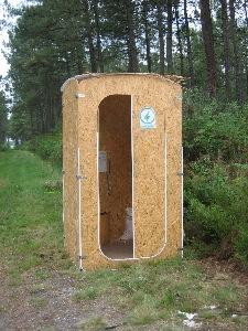 toilette-2.jpg