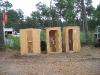 02-toilette en serie.jpg