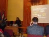 08-conference-agen