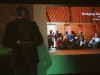 00-kere-presentation