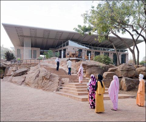 05-parc-national-mali