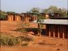 07-village-opera-laongo
