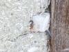11-accroche-poteau-mur.jpg