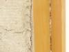 12-accroche-menuiserie-mur.jpg
