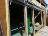 01-facade-sud