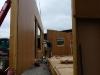 04-facade-sud