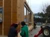 06-ajustement-facade-sud