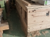 06-caisson-plancher