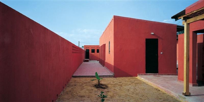 L habitat co responsable blog archive de la - Rouge de falun ...