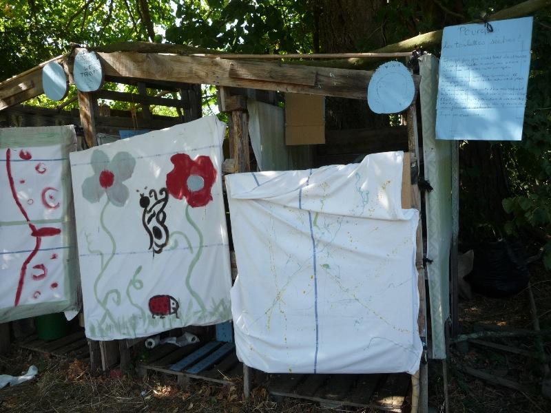01-toilettes-rafistol.jpg