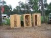07-eco-toilette-bois.jpg