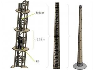Timber-Tower-2