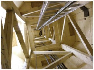 Timber Tower-3