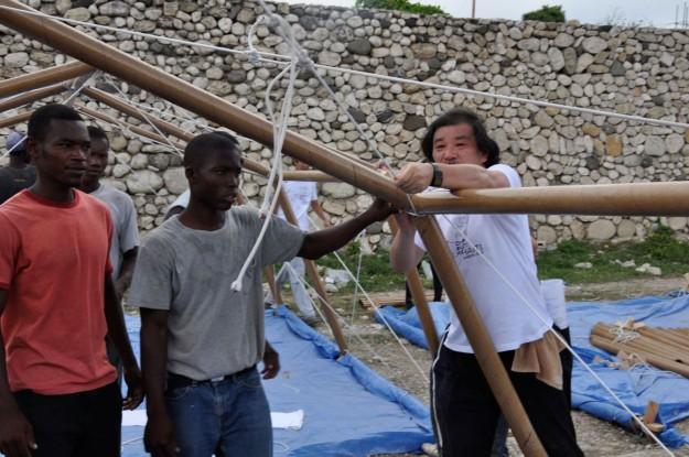 ShigeruBan-Haiti