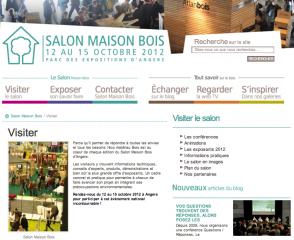 salon-bois-angers-2012