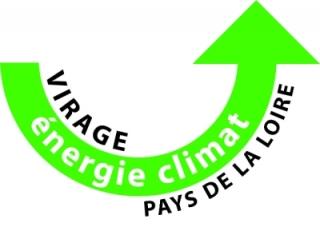 logo-virage-energie-climat