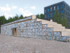 01-architecture-papier-recycle