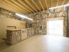 02-architecture-papier-recycle