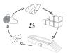 03-architecture-papier-recycle