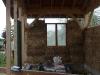 08-interieur