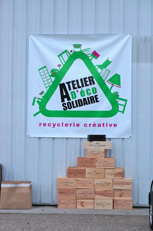 01-atelier-d-eco-solidaire