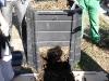 01-le-bac-a-compost.jpg