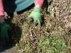 05-monter-tas-de-compost.jpg